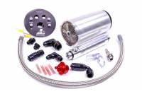 Fuel Pumps - Electric Fuel Pumps - Aeromotive - Aeromotive Eliminator Stealth Fuel Pump System