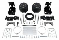 Air Suspension - Air Suspension Systems - Air Lift - Air Lift LoadLifter 5000 Leaf Spring Leveling Kit - Rear