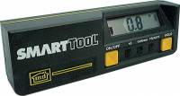 "Chassis Set-Up Tools - Levels & Angle Finders - MD Building Products - MD SmartTool 8"" Smart Level"
