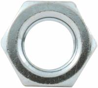 "Nuts - Nuts (Hex) - Allstar Performance - Allstar Performance Coarse Thread Hex Nut, 5/8""-11 (10 Pack)"