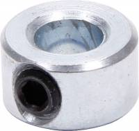 """Fabrication Tools - Drill Bits - Allstar Performance - Allstar Performance Drill Bit Stop Collar, 3/16"""""""