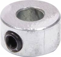 Fabrication Tools - Drill Bits - Allstar Performance - Allstar Performance Drill Bit Stop Collar, 1/4""