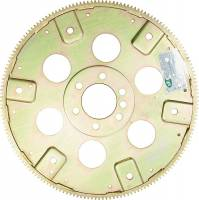 Flexplates - Chevrolet Flexplates - Allstar Performance - Allstar Performance 168 Tooth SFI  Flexplate - BB 454 Chevy