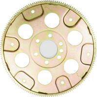 Flexplates - Chevrolet Flexplates - Allstar Performance - Allstar Performance 153 Tooth SFI  Flexplate - SB Chevy