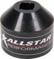 Shock Accessories - Work Stations - Allstar Performance - Allstar Performance Shock Eye Socket