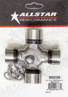 Driveshafts - U-Joints - Allstar Performance - Allstar Performance 1330 to 1350 Series U-joint