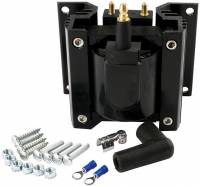 Ignition Coil - Ignition Coils - Allstar Performance - Allstar Performance Ignition Coil