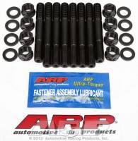 Engine Bolts & Fasteners - Main Cap Stud Kits - ARP - ARP Buick Main Stud Kit