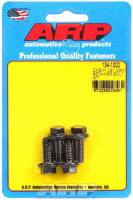Cam Accessories - Cam Bolts - ARP - ARP LS1 Cam Retainer Bolt Kit