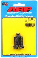 Cam Accessories - Cam Bolts - ARP - ARP LS1 Cam Bolt Kit