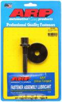 "Engine Bolts & Fasteners - Harmonic Balancer Bolts - ARP - ARP Balancer Bolt Kit - SB Chevy - 7/16"" w/ 5/8"" 12 Pt. Head"