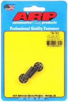 Water Necks and Components - Water Neck Bolts - ARP - ARP Thermostat Housing Bolt Kit - 12 Point LS1/LS2