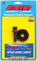 Engine Bolts & Fasteners - Harmonic Balancer Bolts - ARP - ARP BB Chevy Balancer Bolt Kit
