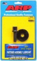 Engine Bolts & Fasteners - Harmonic Balancer Bolts - ARP - ARP BB Chevy Balancer Bolt Kit