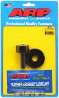 Engine Bolts & Fasteners - Harmonic Balancer Bolts - ARP - ARP BB Chevy Square Drive Damper Bolt Kit