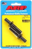 Engine Bolts & Fasteners - Rocker Arm Studs - ARP - ARP BB Chevy Rocker Arm Stud Kit - 7/16 (2)