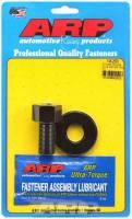 Engine Bolts & Fasteners - Harmonic Balancer Bolts - ARP - ARP Chrysler Square Drive Damper Bolt Kit