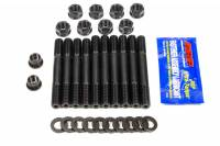Engine Hardware and Fasteners - Main Cap Stud Kits - ARP - ARP BB Chrysler Main Stud Kit