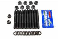 Engine Bolts & Fasteners - Main Cap Stud Kits - ARP - ARP BB Chrysler Main Stud Kit