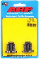 Torque Converter - Torque Converter Bolts - ARP - ARP Chrysler Converter Bolt Kit - 5.7/6.1L Hemi