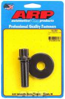 "Engine Hardware and Fasteners - Harmonic Balancer Bolts - ARP - ARP Balancer Bolt Kit - Ford - 5/8"" w/ 5/8"" 12 Pt. Head"