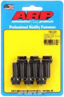 Clutches and Components - Clutch Bolt Kits - ARP - ARP Pressure Plate Bolt Kit - Ford Mod Motor