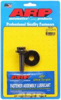 Engine Bolts & Fasteners - Harmonic Balancer Bolts - ARP - ARP Balancer Bolt Kit - Ford 4.6L