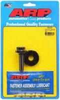 Engine Bolts & Fasteners - Harmonic Balancer Bolts - ARP - ARP Balancer Bolt Kit - Ford 4.6L