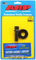 Engine Bolts & Fasteners - Harmonic Balancer Bolts - ARP - ARP Pontiac Balancer Bolt Kit