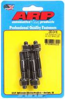 Carburetor Accessories - Carburetor Stud Kits - ARP - ARP Carburetor Stud Kit