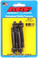 Air & Fuel System - ARP - ARP Carburetor Stud Kit