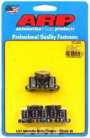 Flexplates - Flexplate Bolts - ARP - ARP Hemi Flexplate Bolt Kit - 8-Bolt