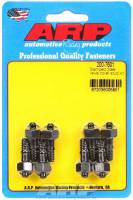 Engine Bolts & Fasteners - Valve Cover Stud Kits - ARP - ARP Valve Cover Stud Kit - For Stamped Steel Valve Covers - (8 Pack)