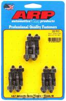 "Engine Hardware and Fasteners - Valve Cover Stud Kits - ARP - ARP Valve Cover Stud Kit - For Cast Aluminum Covers - 1/4""-20 - 1.500"" Length - Hex - Set of 12"