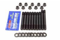 Engine Bolts & Fasteners - Main Cap Stud Kits - ARP - ARP Acura Main Stud Kit - B18A1/B1