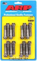 Engine Bolts & Fasteners - Main Bolt Kits - ARP - ARP GM Rod Bolt Kit - Fits 6.6L Duramax