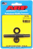"Oil Pump Components - Oil Pump Bolts & Studs - ARP - ARP Oil Pump Stud Kit - SB Chevy 3.125"" High Volume Pump - 12 Pt. Head"
