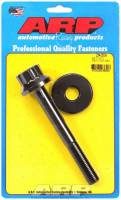 Engine Hardware and Fasteners - Harmonic Balancer Bolts - ARP - ARP GM LS7 Balancer Bolt Kit - 12 Point