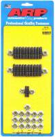 Engine Bolts & Fasteners - Oil Pan Bolts & Studs - ARP - ARP BB Chevy Oil Pan Stud Kit