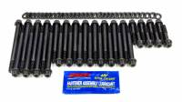 Engine Bolts & Fasteners - Cylinder Head Bolts - ARP - ARP BB Chevy Head Bolt Kit - 12 Point