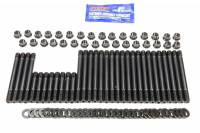 Engine Hardware and Fasteners - Cylinder Head Stud Kits - ARP - ARP BB Chevy Head Stud Kit - 12 Point