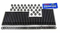 Engine Bolts & Fasteners - Cylinder Head Stud Kits - ARP - ARP BB Chevy Head Stud Kit - 12 Point