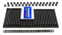 Engine Bolts & Fasteners - Cylinder Head Stud Kits - ARP - ARP BB Chevy Head Stud Kit