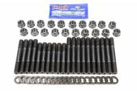 Engine Bolts & Fasteners - Main Cap Stud Kits - ARP - ARP BB Chevy Main Stud Kit