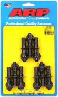 Bellhousing Parts & Accessories - Bellhousing Bolt Kits - ARP - ARP Bellhousing Stud Kit