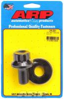 Engine Bolts & Fasteners - Harmonic Balancer Bolts - ARP - ARP BB Chrysler Balancer Bolt Kit