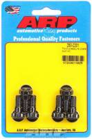 "Clutches and Components - Clutch Bolt Kits - ARP - ARP Pro Series Pressure Plate Bolt Kit - Ford 289-460 V8 (1985 & Earlier) - 5/16""-18"