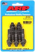 "Rear End Parts & Accessories - Pinion Supports - ARP - ARP Ford 9"" Pinion Support Stud Kit - 12 Point"