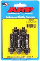 "Rear End Parts & Accessories - Pinion Supports - ARP - ARP Ford 9"" Pinion Support Stud Kit - 6 Point"