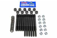 Engine Hardware and Fasteners - Main Cap Stud Kits - ARP - ARP BB Ford Main Stud Kit